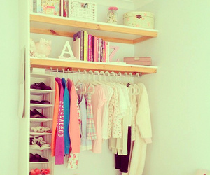 clothes, decorate, and beautifu image