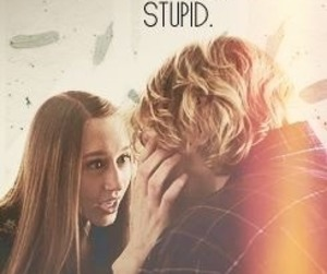 evan peters, american horror story, and taissa farmiga image
