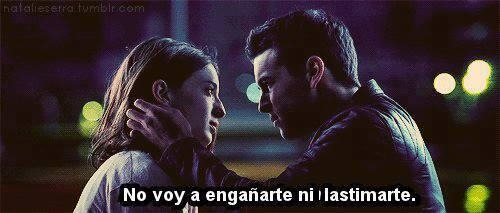 Image About Love In 3msc By We Cant Stop On We Heart It