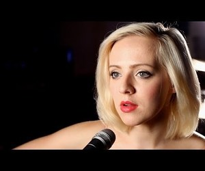 guitar, favorite song, and madilyn bailey image