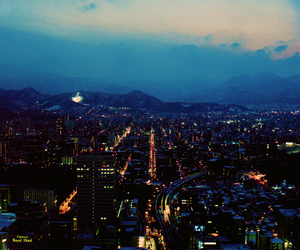 Image by Jun †
