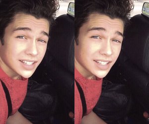 icon, twitter, and mahomies image