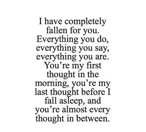 Hes my everything ♡ uploaded by <3 on We Heart It