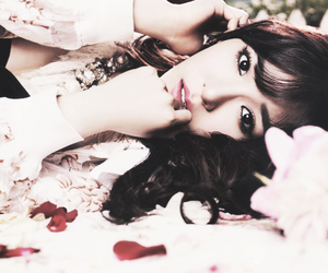 flawless, girls generation, and model image