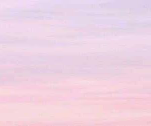 header, pink, and random image