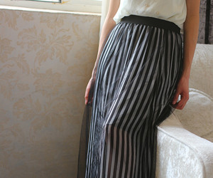long skirts and dresses, skirts online cheap, and cheap skirts for sale image