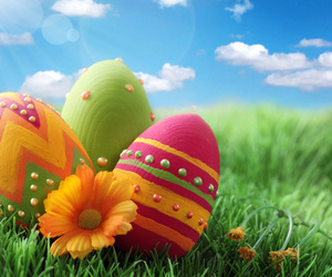 easter wallpaper, easter hd wallpapers, and hd easter wallpapers image