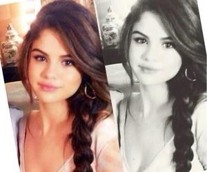 selena gomez, beautiful, and selena image