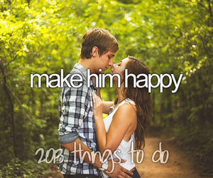before i die, wish, and boy image