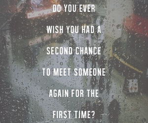 chances, quote, and second image
