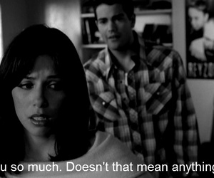 depression, desperate, and Desperate Housewives image