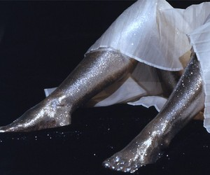 feet, robi rodriguez, and legs image