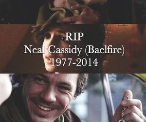 rip, neal cassidy, and ouat image
