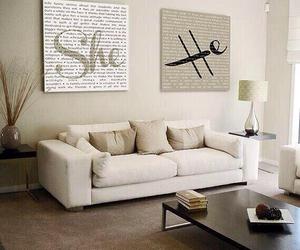 he, she, and room image