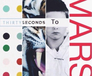 30 seconds to mars image