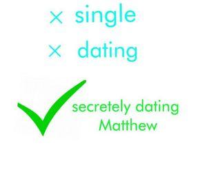 boyfriend and matt image