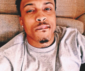 august alsina and sexy image