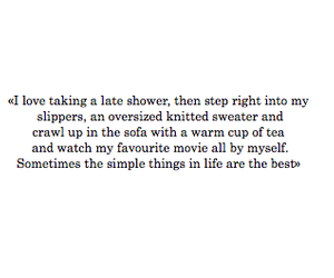 cup of tea, love, and life image