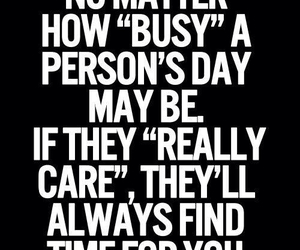 busy, day, and call image
