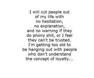 loyalty image
