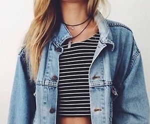 denim, fashion, and clothes image