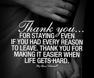 girls, quotes, and I Love You image
