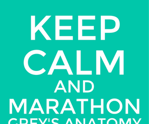 grey, keep calm, and keep calm and carry on image