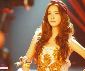 gorgeous, snsd, and yoona image