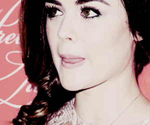 lucy hale image