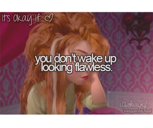 frozen, quotes, and itsokayifquotes image