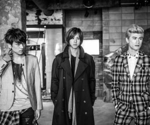 35 images about LunaFly!!! on We Heart It | See more about