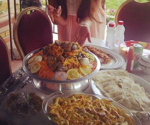 اكل, مناسبه, and عزيمه image