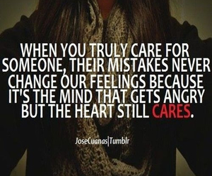 love, feelings, and heart image