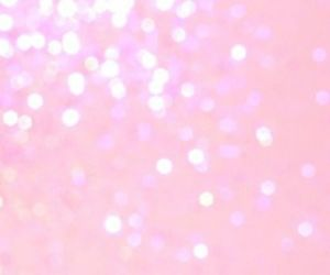 beautiful, funky, and glitter image