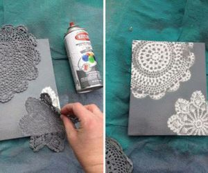 diy, do it yourself, and ideas image