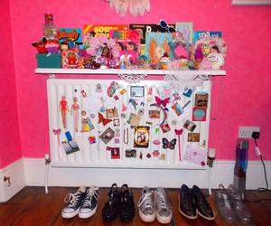kawaii and this is my room lol!!! image
