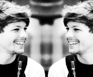 background, header, and 1d image