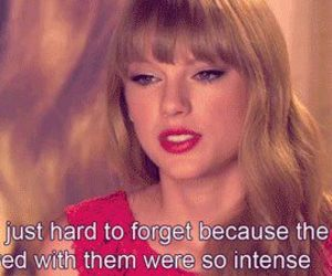 Taylor Swift, emotions, and taylor image