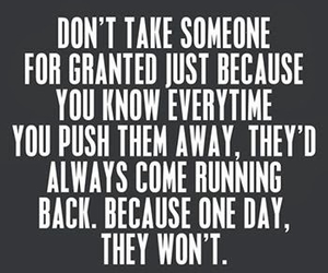 love, quote, and running image