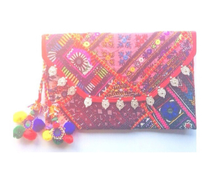 bag, gypsy, and style image