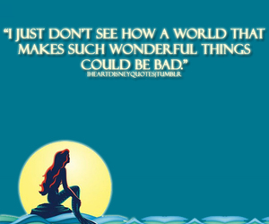 27 images about Disney Movie Quotes on We Heart It   See ...