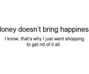 funny, girls, and happiness image