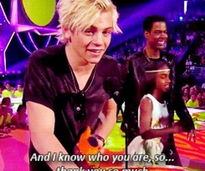 kca, r5, and ross lynch image