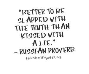 love quotes, quotes, and truth image