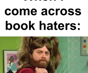 book, fandom, and the hunger games image