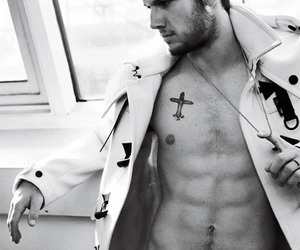 actor, alex pettyfer, and arctic monkeys image