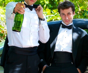 james deen and xander corvus image