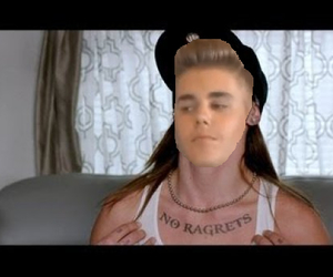 believe, lol, and justin bieber image