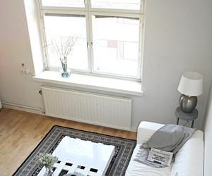 minimalist, home, and inspiration image