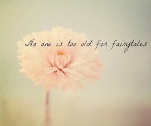 fairytale and quotes image